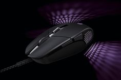 02de81e03c6 Logitech G Unveils Our New Performance Edition Gaming Mouse, Daedalus Apex