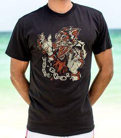 Im Voting For Bush T Shirt By 6 Dollar Shirts