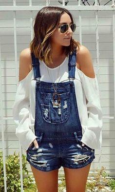 Jeans + Bata