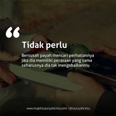 Rude Quotes, Quotes Rindu, Words Quotes, Funny Quotes, Jodoh Quotes, Sabar Quotes, Islamic Inspirational Quotes, Islamic Quotes, Cinta Quotes