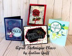Magic Cards, Fairy Princesses, Black Magic, Cool Cards, Scrapbook Pages, Stampin Up, Have Fun, About Me Blog, Princess Cards