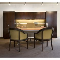 Waveland #chairs #Geiger #office #interiordesign #furniture http ... | geiger furniture