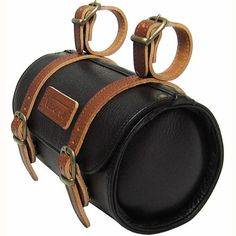 Naborsa bicycle leather bike seat bag black - vintage bags, side bags for womens, designer leather bags *sponsored https://www.pinterest.com/bags_bag/ https://www.pinterest.com/explore/bag/ https://www.pinterest.com/bags_bag/messenger-bags-for-women/ http://www.calvinklein.us/shop/en/ck/search/mens-bags