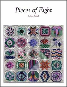 Reprint_pieces_of_eight