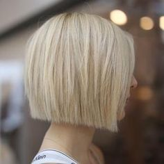 This is Already Being Hailed As the Haircut of 2018 | You're going to love it.