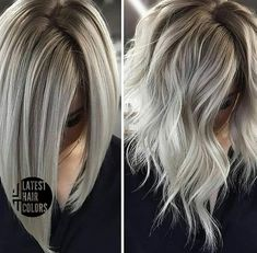Blue Wigs Lace Hair Lace Frontal Wigs Braided Wigs For Sale Rod Stewart Wig Blonde Ponytail Wig Ponytail Wig, Blonde Ponytail, Braids Wig, Best Short Haircuts, Long Bob Hairstyles, Prom Hairstyles, Hairstyles Pictures, Shakira Hairstyles, Graduation Hairstyles