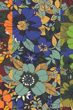 .:: FARM RIO ::.  floral bit