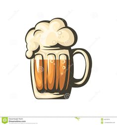 Wine Glass Drawing, Beer Cartoon, Royal Icing Templates, Carved Wood Signs, Beer Art, Graffiti Murals, Home Brewing Beer, Somali, Cute Drawings