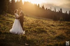 Marius frim Couple Photos, Couples, Wedding Dresses, Fashion, Couple Shots, Bride Dresses, Moda, Bridal Gowns, Fashion Styles
