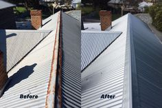 What services do we offer? Have a look here: http://valeroofing.com.au/vale-roofing-services/index.php?utm_content=buffer3a287&utm_medium=social&utm_source=pinterest.com&utm_campaign=buffer  #roofing #guttering #homeimprovement #repairs