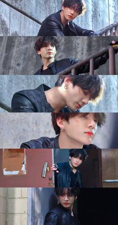 Parkjimin13 (@parkjimin13_13) / Twitter Foto Jungkook, Foto Bts, Bts Taehyung, Bts Bangtan Boy, Jung Kook, K Pop, Rapper, V Bts Cute, V Bts Wallpaper