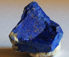 lapislazuli piedra poderosa MykGemas