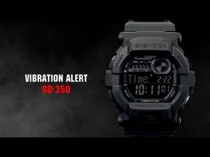 4ba0e2d668ae 26 Best G-Shock images in 2019