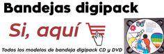 Comprar caja DVD, caja CD, estuche CD, estuche Blu Ray, sobre CD http://www.zirigoza.eu/?utm_content=buffer1123e&utm_medium=social&utm_source=pinterest.com&utm_campaign=buffer  by http://www.zirigoza.eu?utm_content=buffer6c576&utm_medium=social&utm_source=pinterest.com&utm_campaign=buffer #PymesUnidas