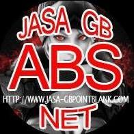 Jasa GB PB GARENA yang kami terima antara lain : JASA GB