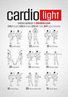 30 best cardiac rehab exercises images  cardiac rehab