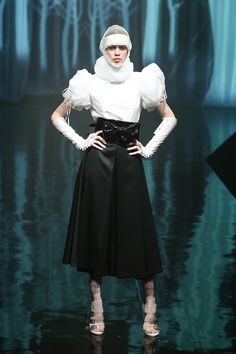 alice auaa 2014SS collection  Gallery7