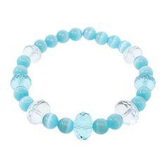 Daylight Bracelet | Fusion Beads Inspiration Gallery