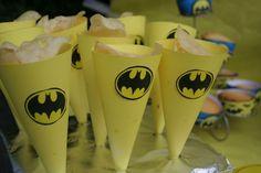 Batman Party, Toulouse, City, Garden, Blog, Children, Garten, Lawn And Garden, Cities