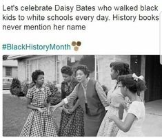 Show her some love🖤🖤🖤. Be My Hero, Black History Facts, Funny History Facts, Strange History, Faith In Humanity Restored, Badass Women, African American History, Asian History, British History