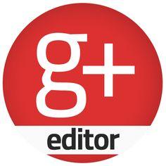The Plus Editor App for Google Plus