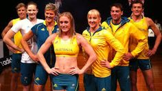 Image result for olympics dress up costume