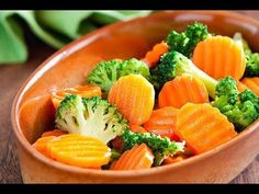 Gastritis Diet – What Foods To Avoid And What Foods To Consume? Good Foods To Eat, Foods To Avoid, Foods For Gastritis, Gastritis Symptoms, Ulcer Diet, Anti Reflux Diet, Bland Diet, Bland Food, Gerd Diet