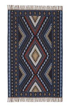 Loving Kilim rugs? Find our latest muses here:http://blog.homesav.com/index.php/2012/10/killer-kilims/#more-395