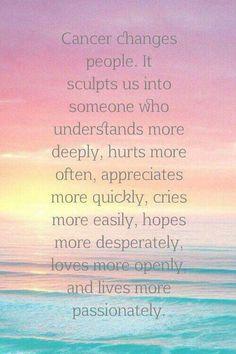 Sculpts,  shapes,  builds,  but Does not define