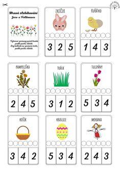 Kids Education, Word Search, Diagram, Words, Montessori, Preschool, Early Education, Horse