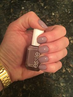 """OPI's """"Ciao Effect"""""""