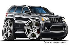 Gallery - Category: JEEP