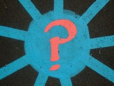 10 Critical Questions You Must Be Asking