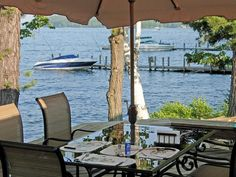 Cottage vacation rental in Weirs Beach from VRBO.com! #vacation #rental #travel #vrbo