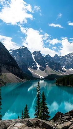 Nice View 137 4 In 2020 Canada Photography Cool Places To Visit Dream Vacations