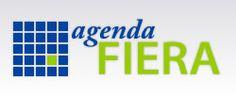 Fiera Milano, Fiere Milano, Calendario fiera Milano | Agenda Fiera