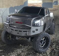 Shop our custom Duramax apparel collection. We have a huge catalog of t-shirts, hoodies /sweatshirts, hats and phone cases designed for Duramax Diesel Truck Enthusiasts. We specialize in RPO specific designs for LBZ, LLY, LML. Jacked Up Chevy, Jacked Up Trucks, Gm Trucks, Diesel Trucks, Cool Trucks, Chevy Trucks, Pickup Trucks, Diesel Tips, Truck Memes