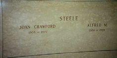.joan Crawford