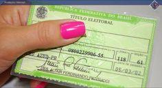 JORNAL O RESUMO - DOMINGO É DA FAMÍLIA JORNAL O RESUMO: Eleições 2014 : Eleitor tem quatro dias para cadas...
