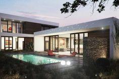 House Plan 491-9