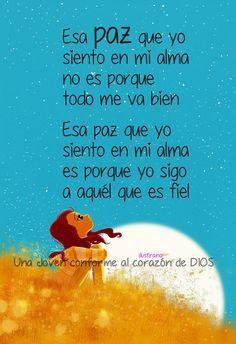 Amen !!