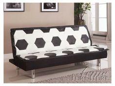 http://www.sofa-paradise.com/sofa-sets/sofa-sleepers/soccer-adjustable-sofa-57035.html