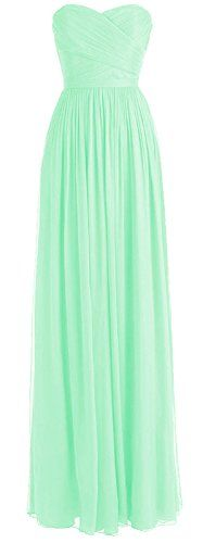 *Maillsa Chiffon Sweetheart Long Prom Formal Dress Bridesmaid Dress Gown PP21 (2, Mint) Maillsa http://www.amazon.com/dp/B00L22BENW/ref=cm_sw_r_pi_dp_mKenub1C04HJ5