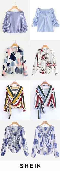 Long sleeve blouses Source by nellasedzro blouses girl Girls Fashion Clothes, Teen Fashion Outfits, Classy Outfits, Modest Fashion, Hijab Fashion, Cool Outfits, Casual Outfits, Womens Fashion, Stylish Dress Designs