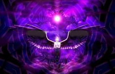 Zadkiel & Amethyst.Greetings Beloved Ones, This is Archangel Zadkiel, along with Lady Amethyst, of the Seventh Ray of Transformation and Manifestation. We are being joined by the Hathors, the Sirians, the Arcturians, and a Host of the Angelic Realm of Light. We are coming together with this Message of Light to show the interconnectedness of all Beings of Light. Today, we wish to discuss your opportunity to be a Light of Peace.