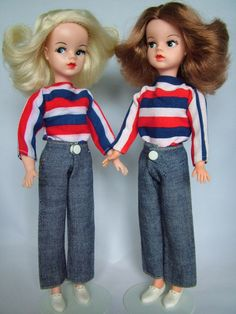 1970 Sindy - Our Sindy Museum