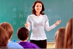 Frases típicas de los maestros - http://www.leanoticias.com/2014/05/16/frases-tipicas-de-los-maestros/