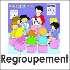 regroupement1.jpg