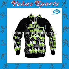 Sublimation clothing made area code hoodies #rugby_clothing, #Hoodies