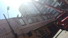 Casa-Centro_R-XV-Novembro_3-4-16_06